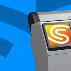 Impresión digital Gran Formato en Copi-Servic